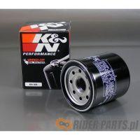 Filtr oleju K&N KN-303 (HF303)